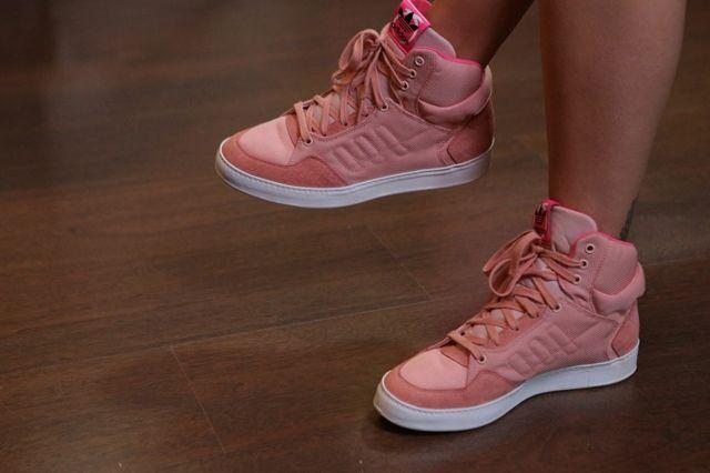 Adidas Originals Rita Ora Launch 18