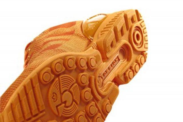 Adidas Originals Zx Weave Gore Tex 9