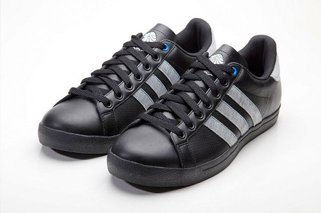Adidas 13 2