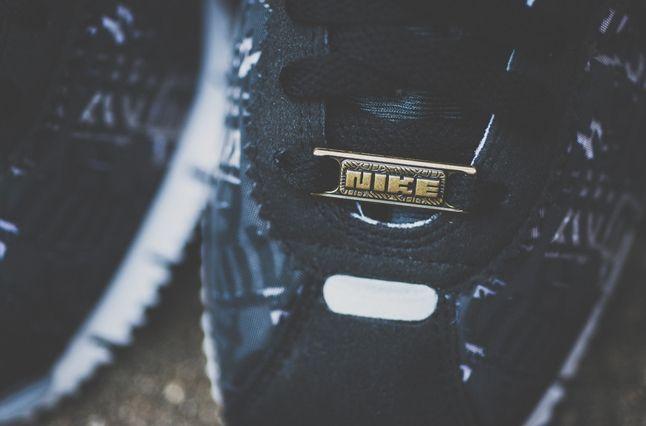 Nike Corte Nm Premium Qs Yoth Black 4