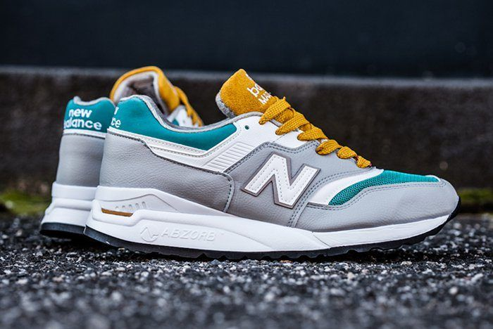 Nb997 5 Concepts 9205 Feature
