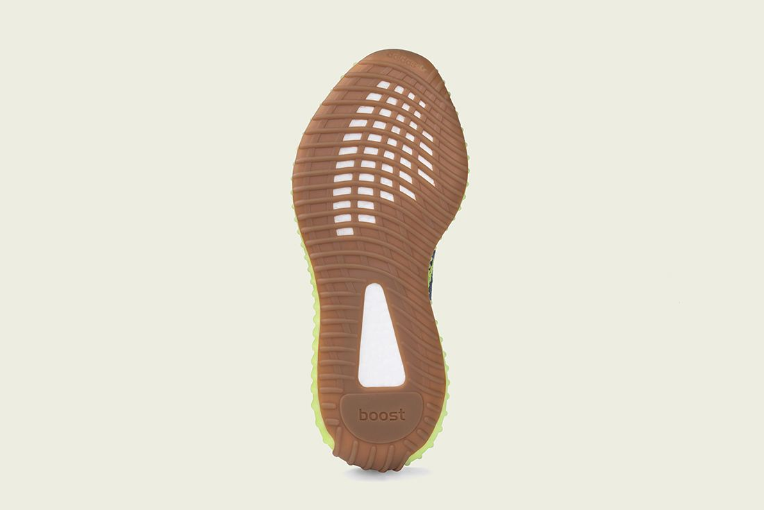 Adidas Yeezy Boost 350 V2 Release Date Buy 9