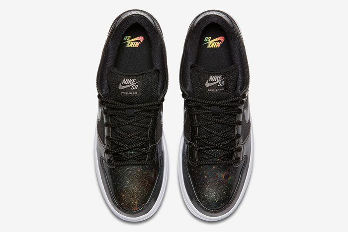 Nike Sb Dunk Low Galaxy4