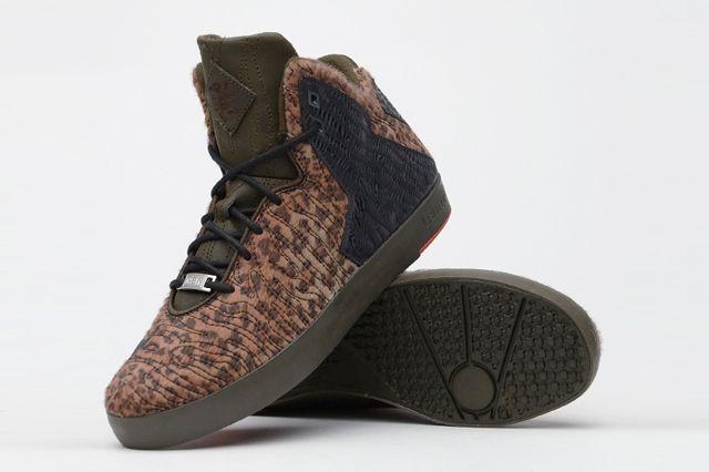 Nike Le Bron Nsw 11 1