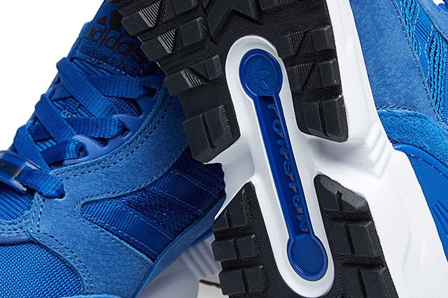 Adidas Eqt Running Cusshion 91 Royal 1