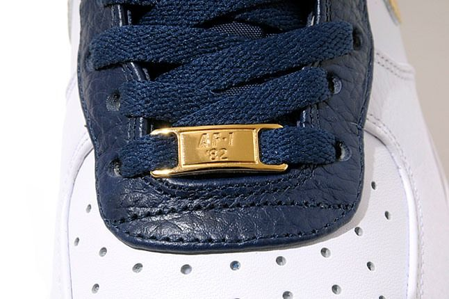 Nike Air Force 1 Olympics 4 1