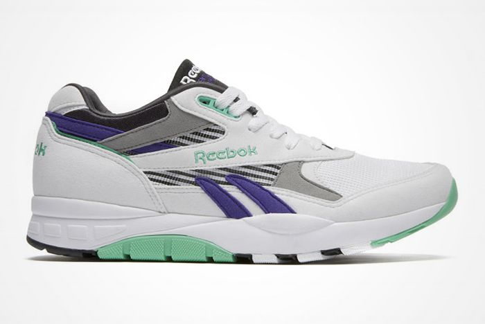 Reebok Unveils New Ventilator Supreme Colourways3