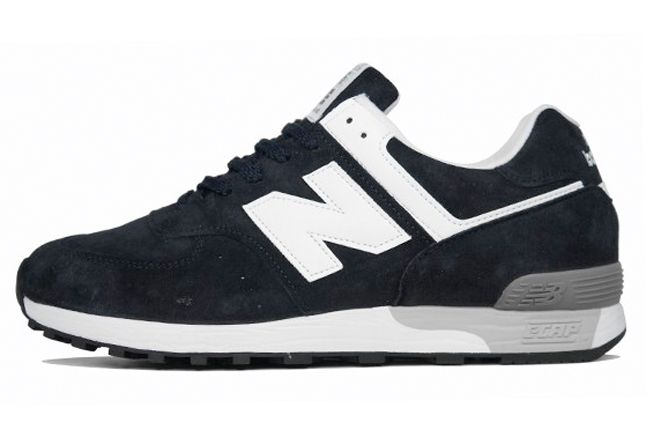 New Balance Preview 2012 1 1