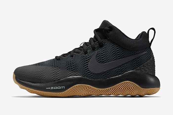 Nike Zoom Hyper Rev 9