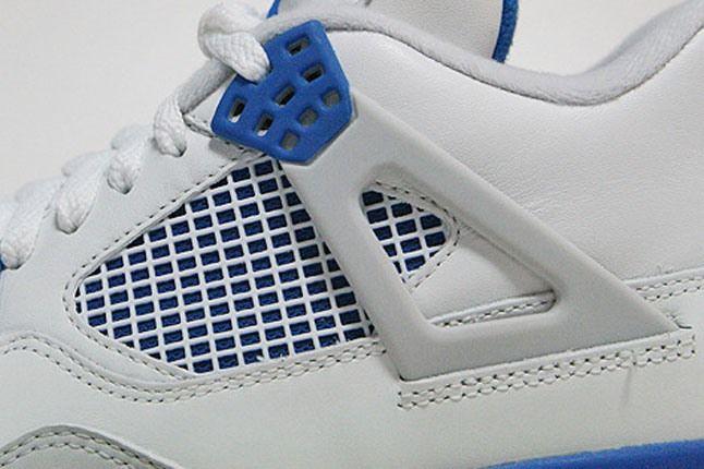 Jordan 4 Military Blue 11 1