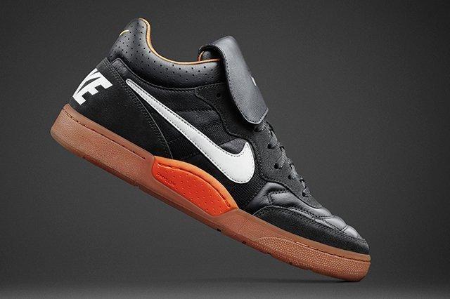 Nike Tiempo 94 2