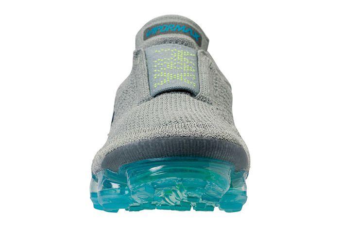 Nike Air Vapormax 2 Moc 3