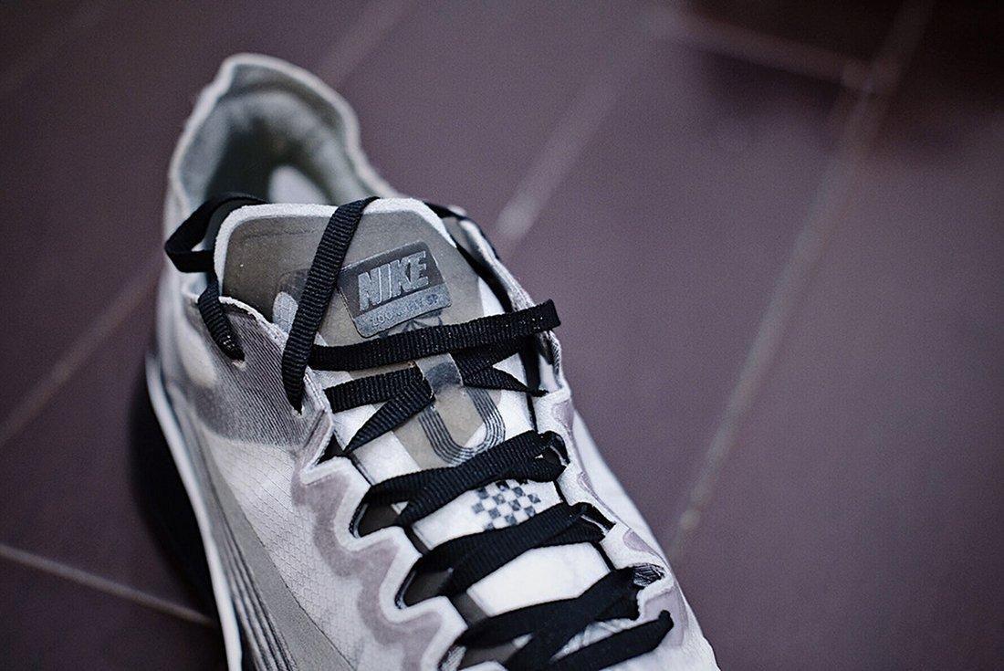 Nike Zoom Fly Sp Ny Marathon 8