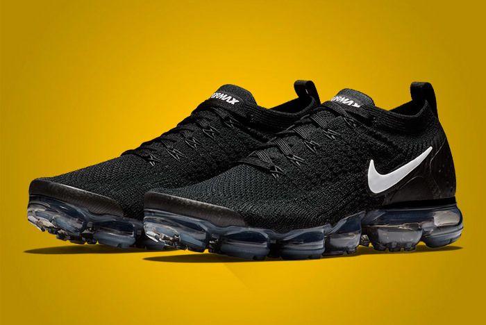 Nike Air Vapormax 2 1