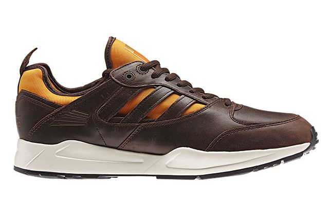 Adidas Originals By 84 Lab Ss14 Collection 11