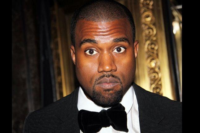 Kanye Fashion 3 1