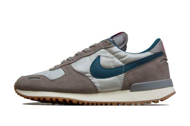 Nike Wmns Vortex Fw13 Collection 2