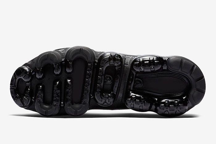 Nike Vapor Max Cs Mesh2