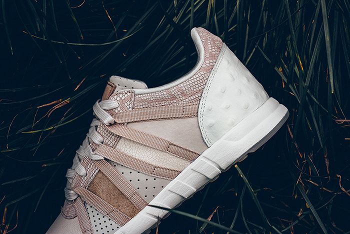 Adidas Eqt Racing 93 Wmns Oddity Luxe6