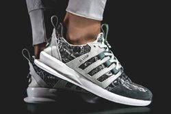Wish Adidas Sl Loop Runner Independant Currency Thumb