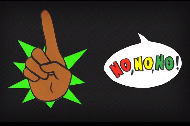Adidas Originals House Of Mutombo Episode 2 1