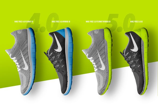 Nike Free2014 Feature5