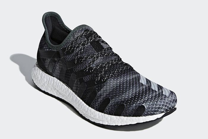 Adidas Am4 Shanghai 3