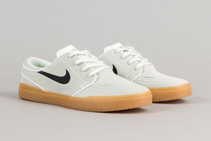 Nike Sb Janoski Hyperfeel Summit White2