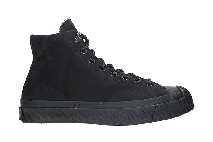 Converse Chuck 70 Bosey Water Repellent Right