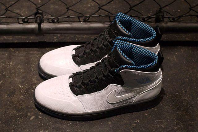 Air Jordan 1 Retro 94 Perspective2