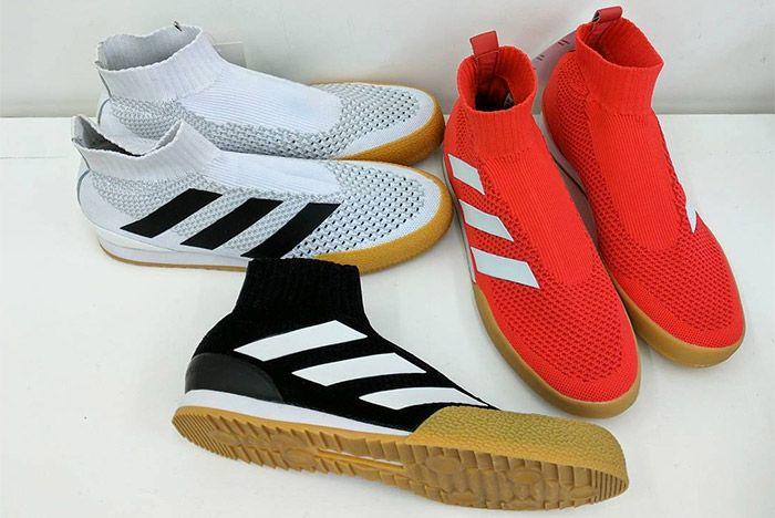 Gosha Adidas Ace 3