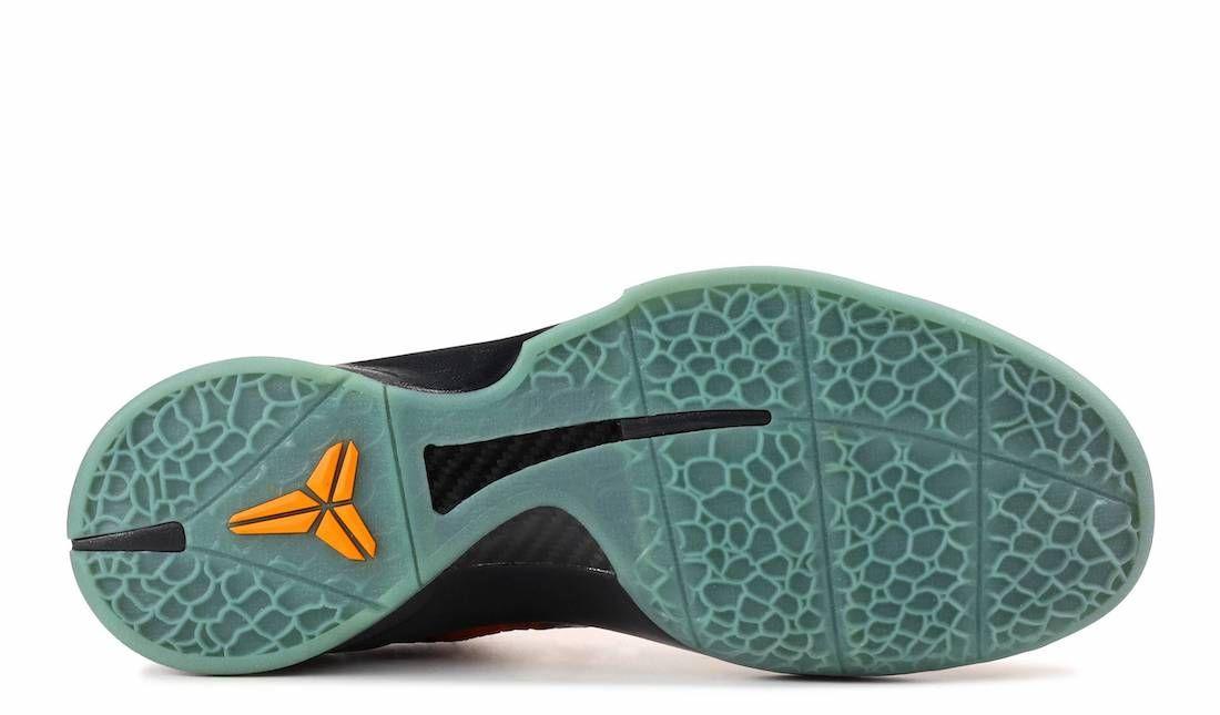 Nike-Kobe-6-Protro-Orange-County-