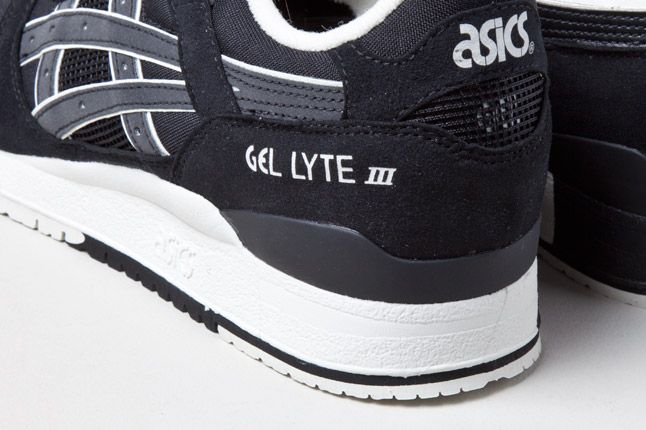 Asics Gel Lyte Blk Wht 03 1