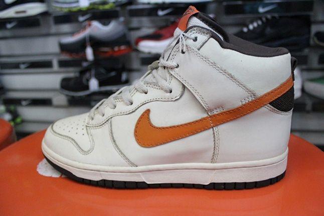 Inside The Sneaker Box Sneaker Heaven 481 1