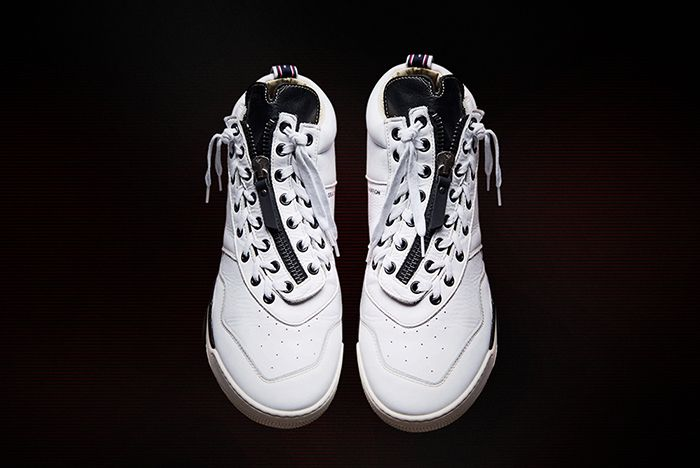 Casbia Champion Ss18 Release Date Price 03 Sneaker Freaker
