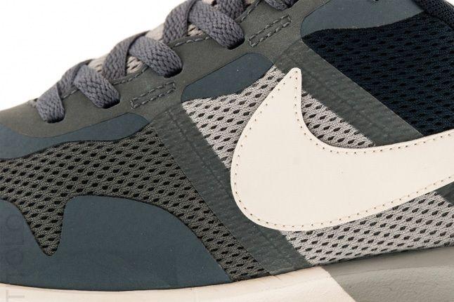 Nike Air Pegasus 8330 Armryslate Armryslate Midfoot Detail 1