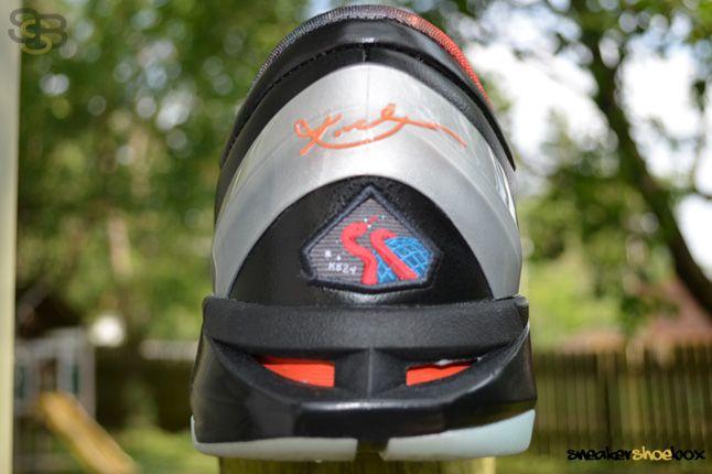 Sneaker Freaker Jstar25 Collection 15 1