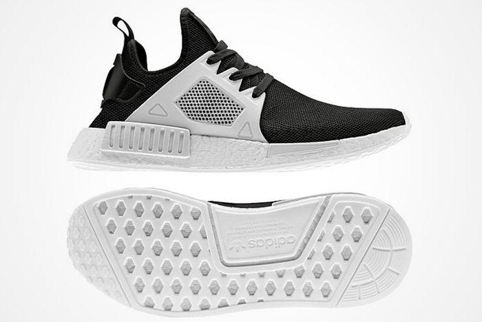 Adidas Upcoming Sneaker Leak 13