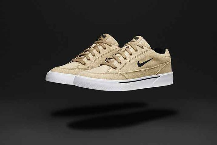 Nike Sb 420 Hemp Pack5