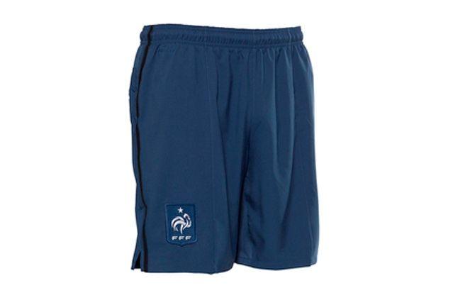 Nike Fff Away Kit 2 1