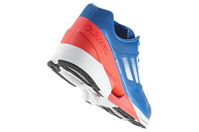 Adidas Adizero Feather 2 05 1