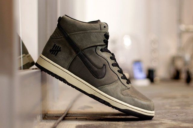 10 Most Stupidly Expensive Nike Dunks