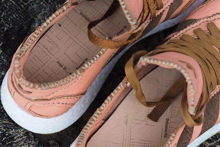 Adidas I 5923 Argo Concepts 7