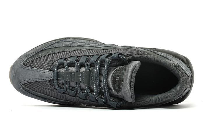 Nike Air Max 95 Anthracite 5