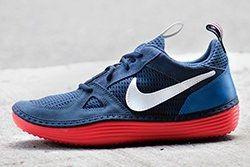 Nike Solarsoft Run New Colourways Thumb