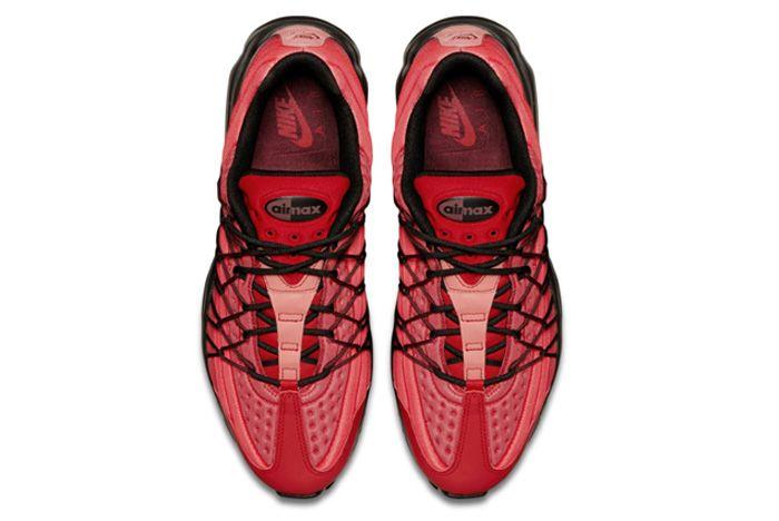 Nike Air Max 95 Ultra Se 2
