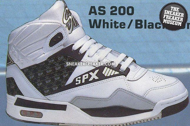 Spx As200 1