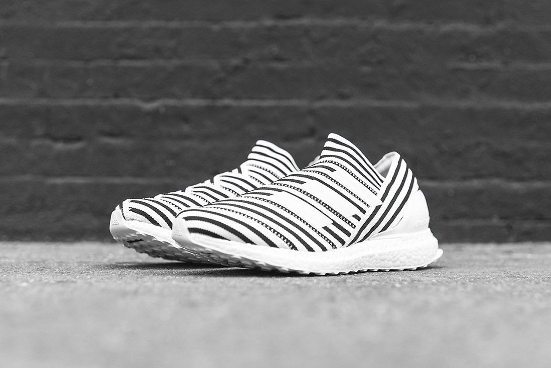 Adidas Nemeziz Tango17 2