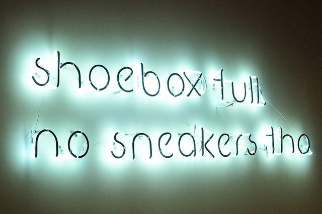 Shoebox Full No Sneakers Tho Recap Thumb