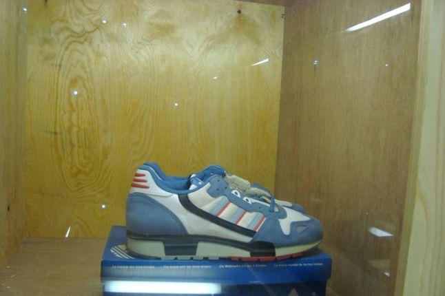 Adidas Zx 800 1
